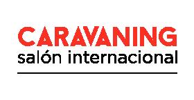 Caravaning Salón Internacional